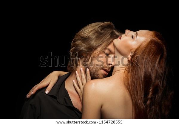 romantic dating places in kolkata