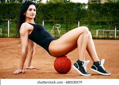 soccer-girl-ass-fuck-sex-hot-porn