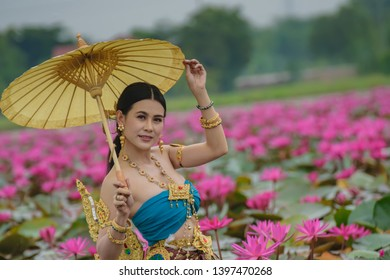 The deck thailand students sex on have matchless message, very