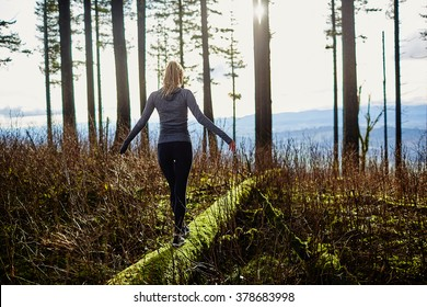 Image result for walking royalty free images