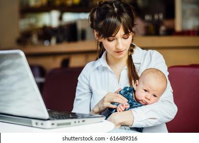 Working Wife Images, Stock Photos & Vectors | Shutterstock
