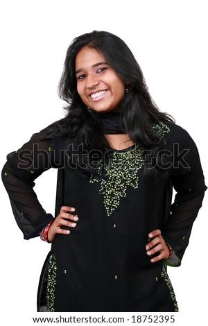 All logical hot saxy nacked pakisthani women can