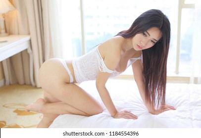Young nude art model thong regret, that