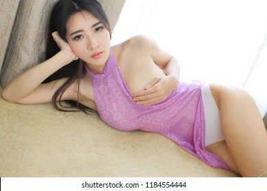 Asian nudes girls art remarkable