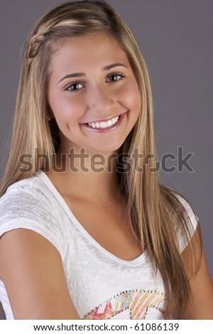 junge-teenager-fotos