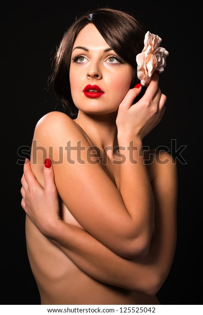 Nude women of ukraine