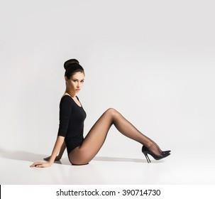 Natasha yi pussy