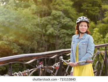 Cycling Helmet City Images Stock Photos Vectors Shutterstock
