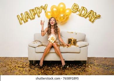 Happy birthday bilder sexy Redbubble logo