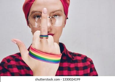Spanish lesbien sexis orgasim