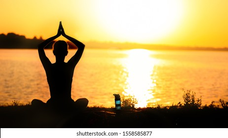 similar images stock photos  vectors of silhouette of