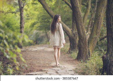 Image result for images of  walking alone on sizzling sand