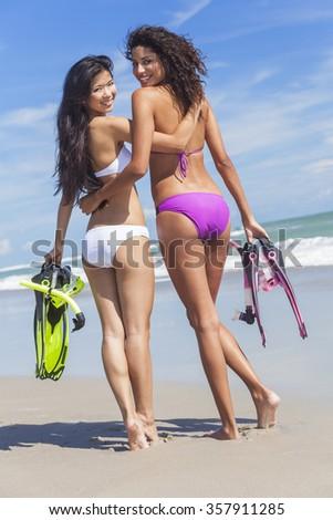 Young girls as women, cute naked amateur legs hips body