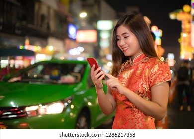 thailand call girl number
