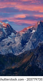 beautifull scences of mount everest ,mount everest lovelly mountain ,lovelly nature ,a bigest mountain in the world , nature of mount everest