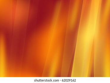 beauty abstract red background for design