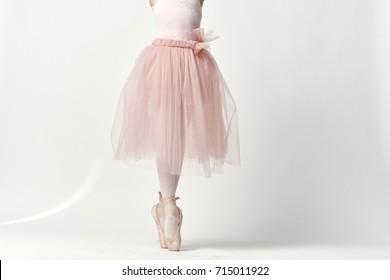 beauty, ballet dancers, ballet, theater