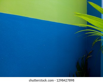 Beauty Blue Green Color Combination Stock Photo Edit Now 1298427898,Barbra Streisand Mall Under Her House