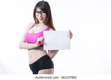 Amateur brunette lingerie magnificent