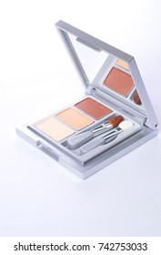 beauty cosmetics products