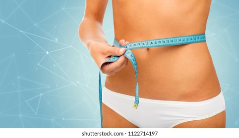 beauty diet weight loss people concept stock photo edit now
