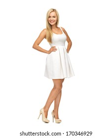 Imágenes Fotos De Stock Y Vectores Sobre Mujer Vestida De