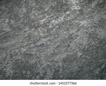 Beauty grunge cement wall surface texture use as vintage grunge background