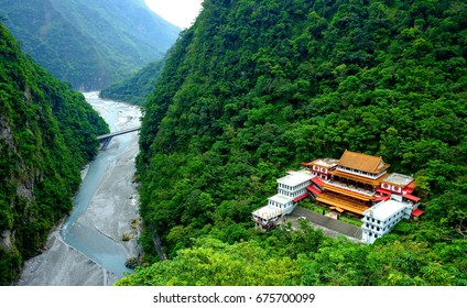 The beauty of nature from Taiwan.