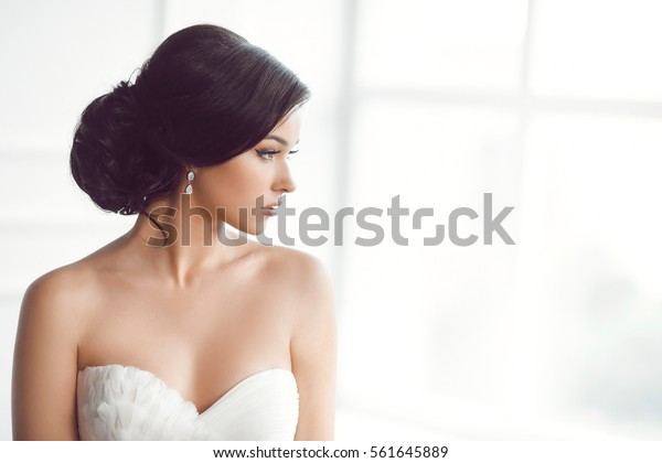 Beauty, Hair, Make Up and Dresses