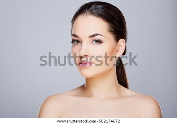 pussy holení obrázky
