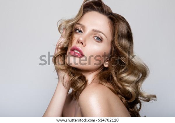 Tan dospívající porno