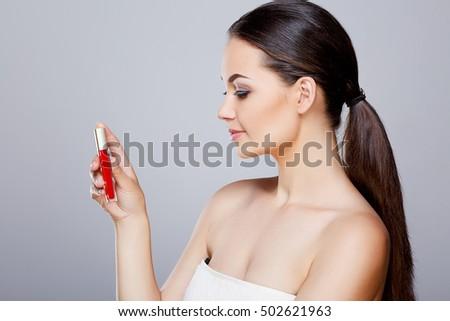 Inger stevens nude pics