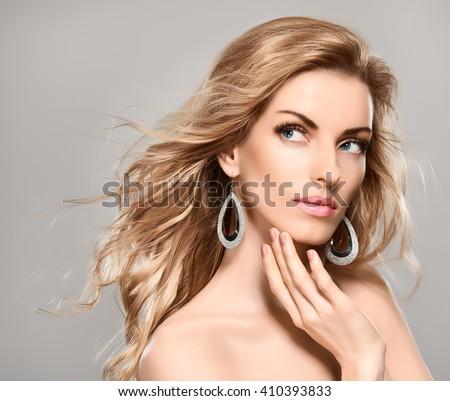 Alicia silverstone pussy