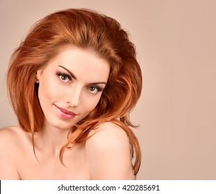 girls-rain-sexy-naked-wavy-hair-spanish-girl
