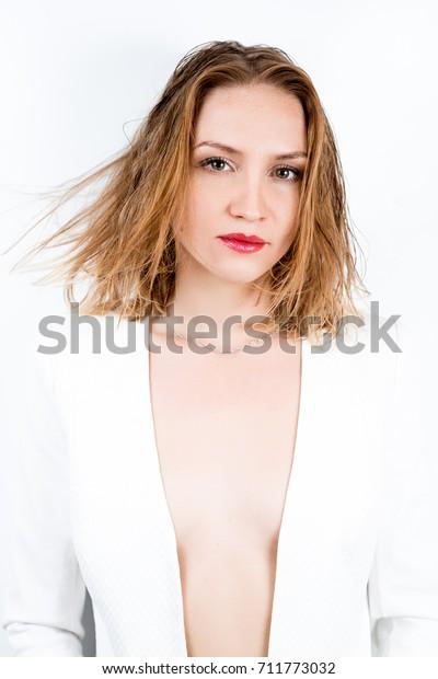 poren sex