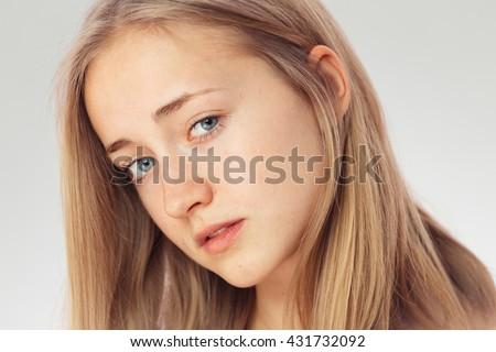 Daughter destruction porn gallery