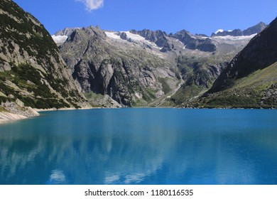 the beauty of Switzerland nature