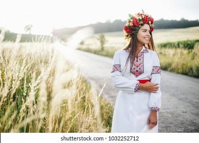 https://image.shutterstock.com/image-photo/beauty-ukrainian-girl-traditional-dress-260nw-1032252712.jpg