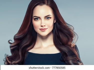 model images stock photos vectors shutterstock