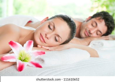 Man Spa Images, Stock Photos & Vectors | Shutterstock