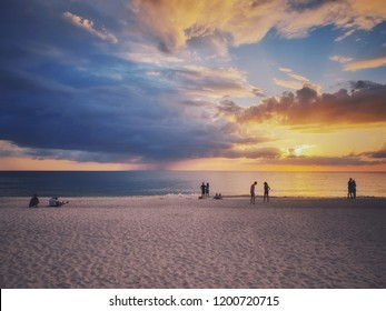 Bradenton Beach Images, Stock Photos & Vectors | Shutterstock