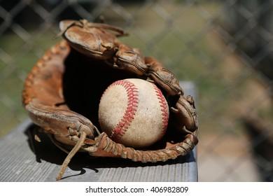 Because Baseball.
