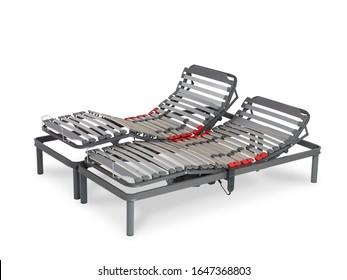 bed base frame cot base for mattress