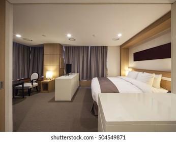 Bedroom Led Lights Images Stock Photos Vectors Shutterstock