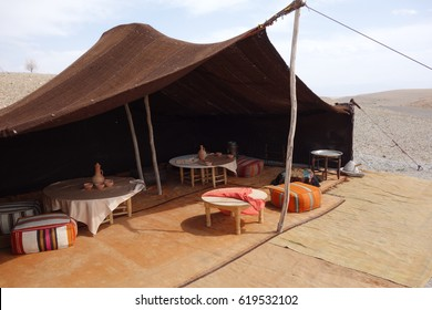 bedouin tent images stock photos vectors shutterstock