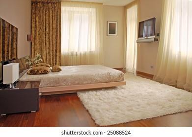 Master Bedroom Window Images, Stock Photos & Vectors   Shutterstock