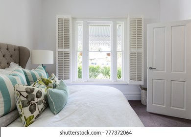 Window Images, Stock Photos & Vectors | Shutterstock