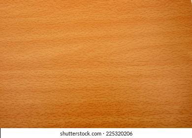 Beech wood grain texture pattern background