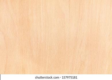 Beech wood. High-detailed wood texture series.