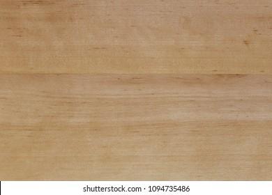 beech wood texture desk